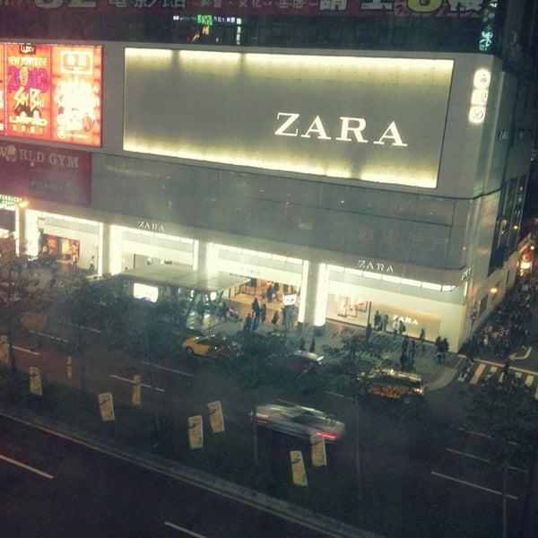在東區ZARA前拍「車戰ㄟ片」與路人對眼!SWAG直播主遭法辦