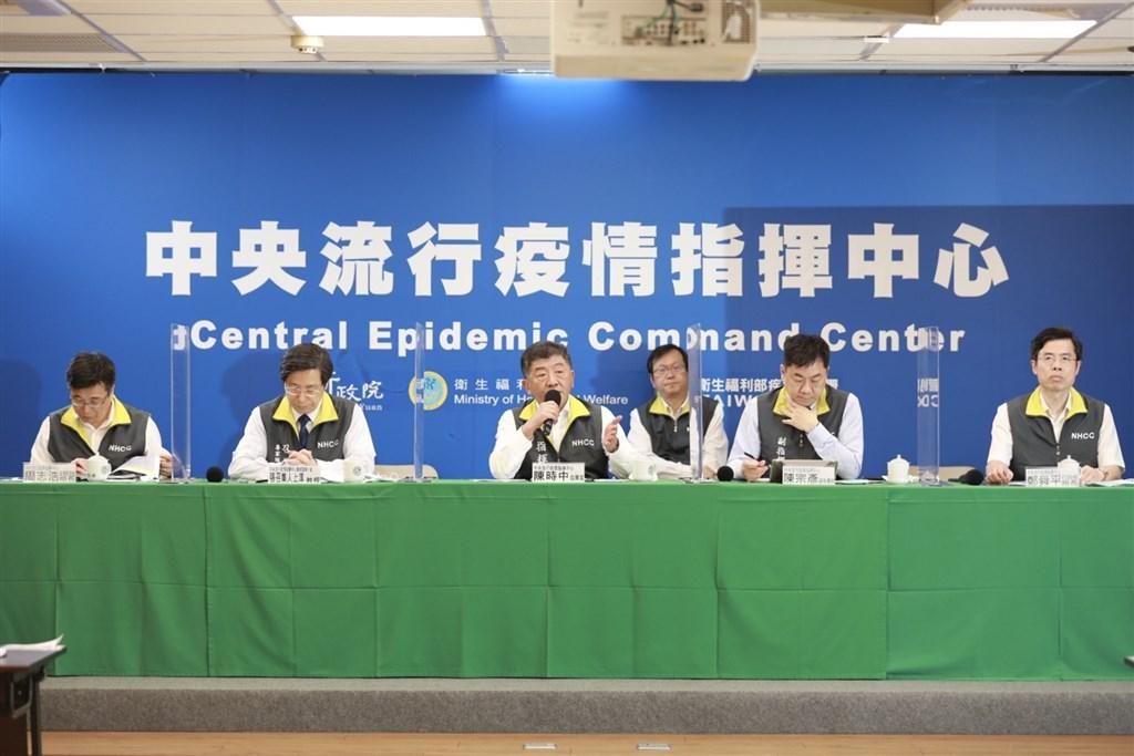 新北最後一位確診「住院71天」終於出院 全台僅剩6人隔離!