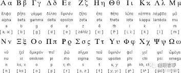 世界最難語言「拉丁文髒話」教學!用拉丁文罵「ㄇㄉㄈㄎ」很高雅