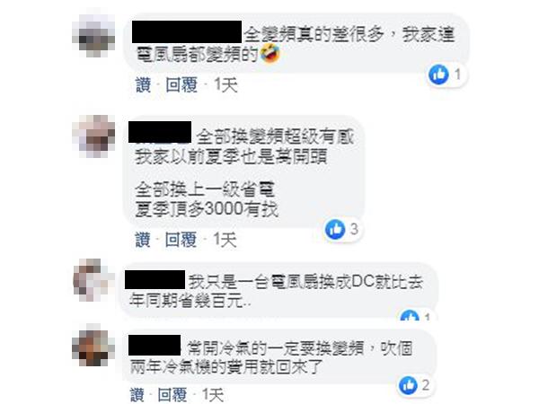 夏天爽吹冷氣又省錢?網友爆:選「有貼紙的」從破萬變2千
