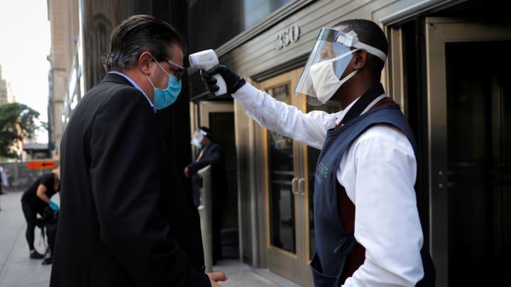 譚德塞下周「派人訪中國」查病毒 強調:最糟的時刻還沒到!