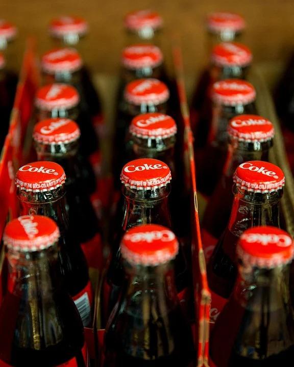 斐濟把「可口可樂瓶蓋」當錢用 連貝殼也能拿來買東西!