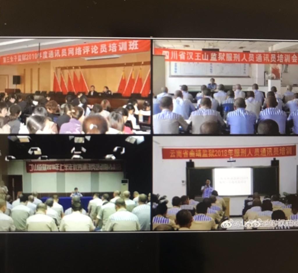 中國網軍「薪水調降」5毛→2毛 網嘆:疫情真的有差!