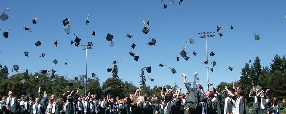 鼓勵畢業生「工作3個月」政府送2萬獎金 撐半年還能拿更多!