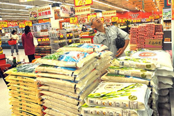 網問「台灣物價貴不貴」引論戰 鄉民點破:「薪水」才是關鍵!