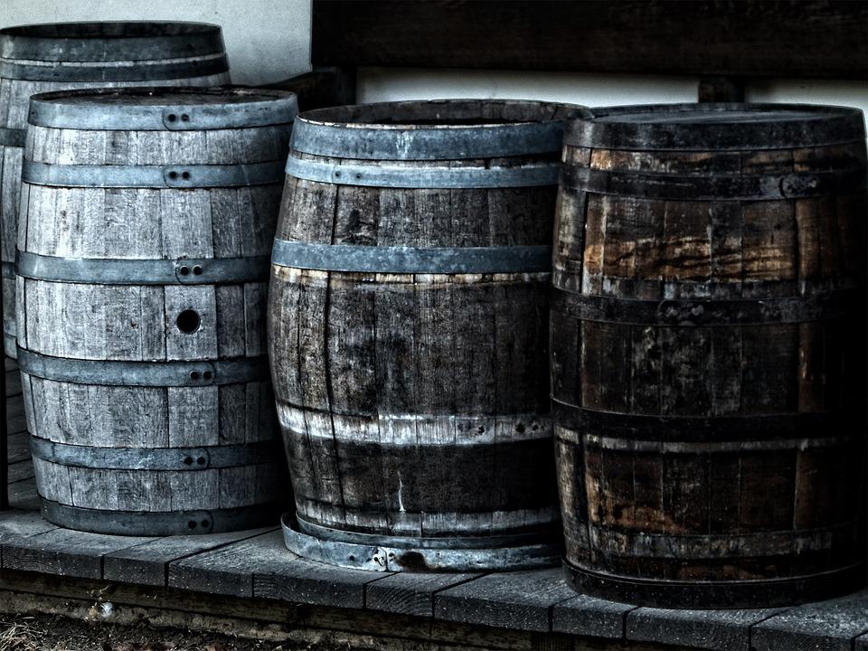 古波斯人堅持「喝醉」才能討論正事 沒醉隔天還要補喝!