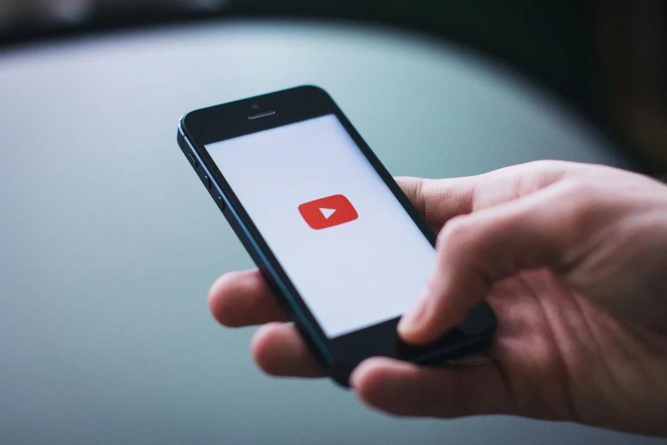 YouTube廣告太多很煩?只要「加1個點」就能換到自由