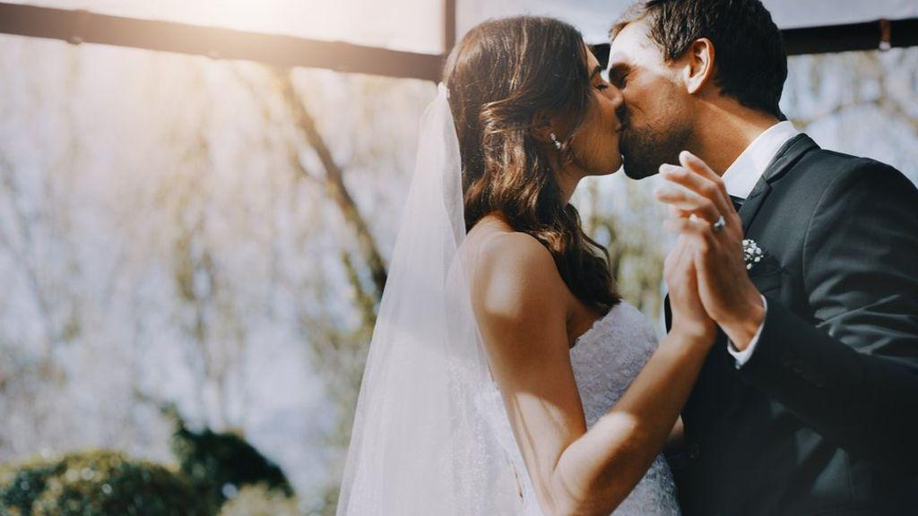 研究發現男人「能維持婚姻」比較健康 單身狗「太孤單」更容易死