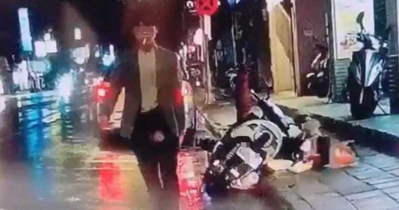 新店隨機殺人犯「聲請精神鑑定」求量刑 家屬:台灣還要死多少人?