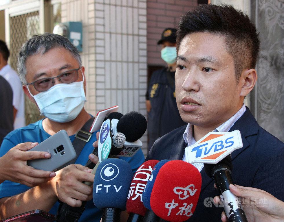 日本通過法案「把釣魚台改名」 北京暴怒:對中國的嚴重挑釁