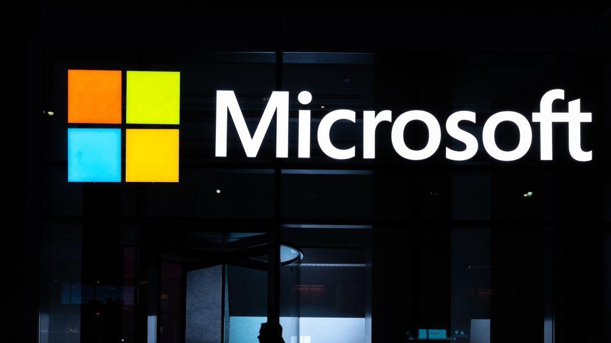 微軟炒掉「所有新聞編輯」讓AI代替 員工傻眼:沒人能取代我們