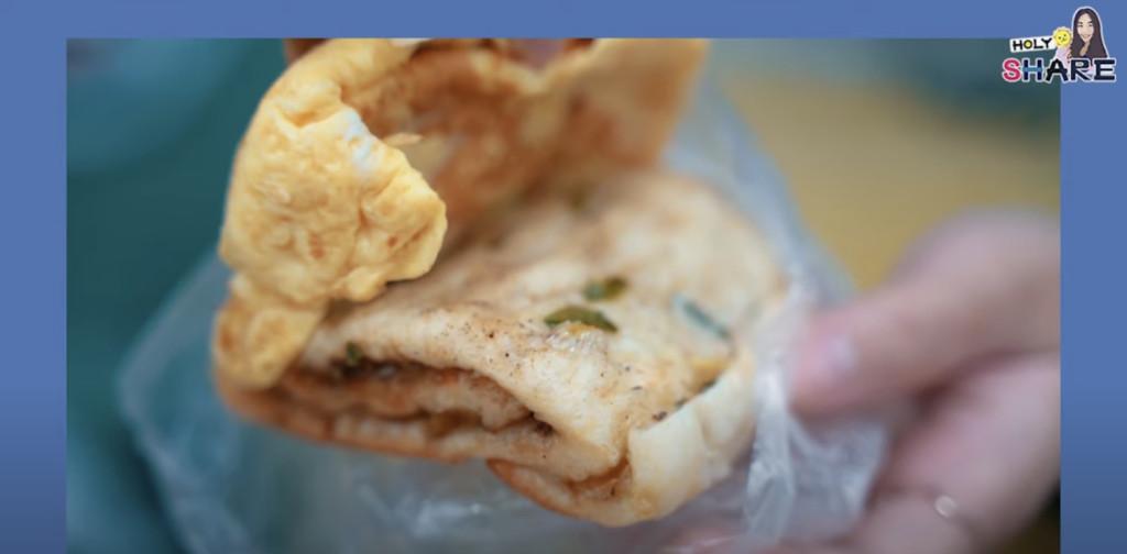 信義區都吃這家美而美!「Google地圖找不到」的隱藏版早餐店