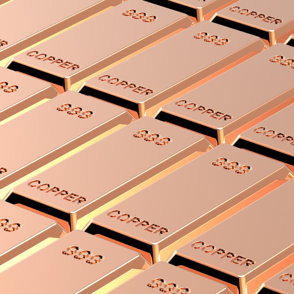 珠寶商用「83噸黃金」貸款百億 違約後被抓包「全都假的」!
