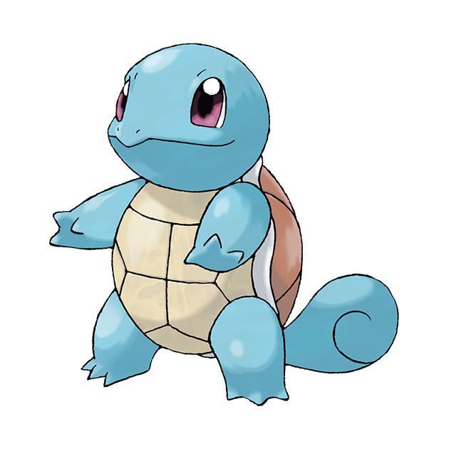 只要「名字裡有龜」就能免費玩龜山島 藝人「蔡閨」就符合!