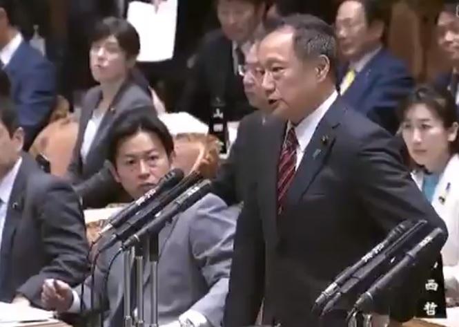 不甩一中原則!日政黨要求「台灣」列入鬆綁名單:防疫太成功