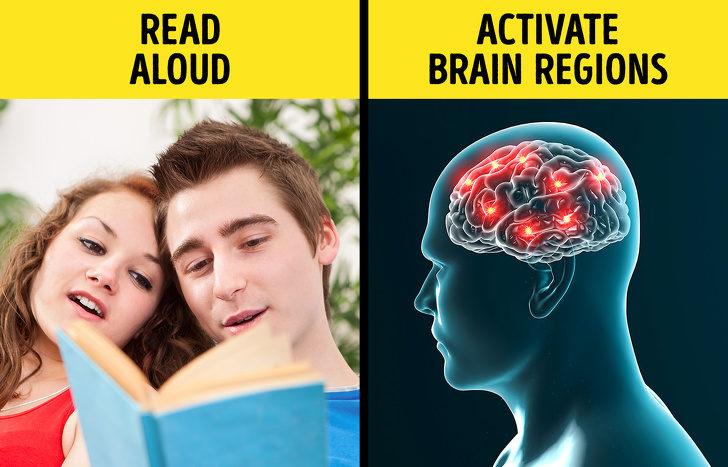 9種每天做「讓大腦變靈活」的撇步 聰明人才會幫另一半亂取綽號