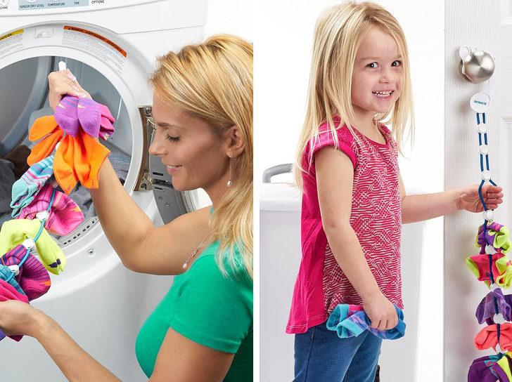 28個「來自2043年」的生活發明 洗澡追劇也不怕手機壞掉!