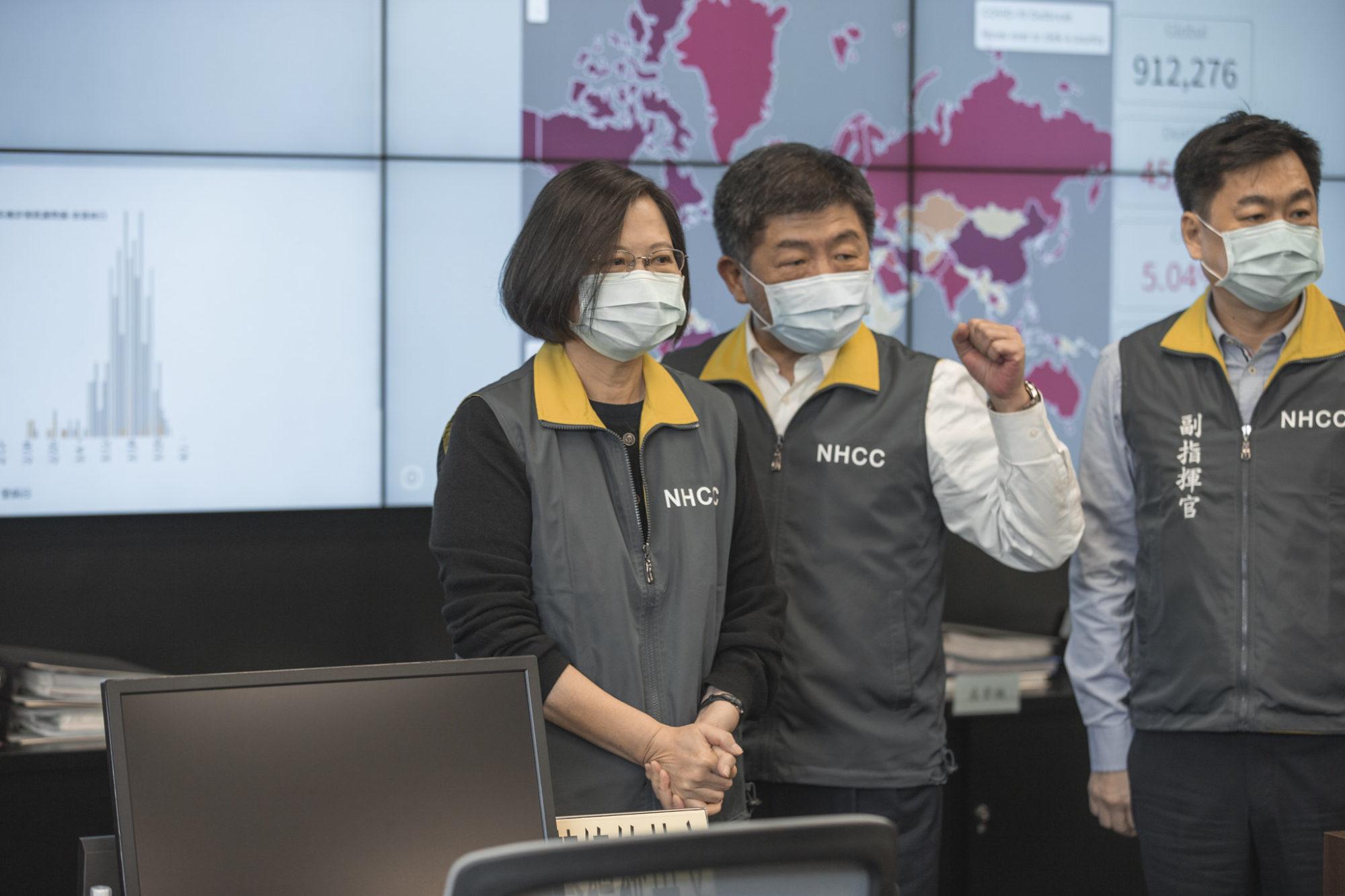 疫情「第二波」恐爆發 專家點名「亞洲3國」風險最高!