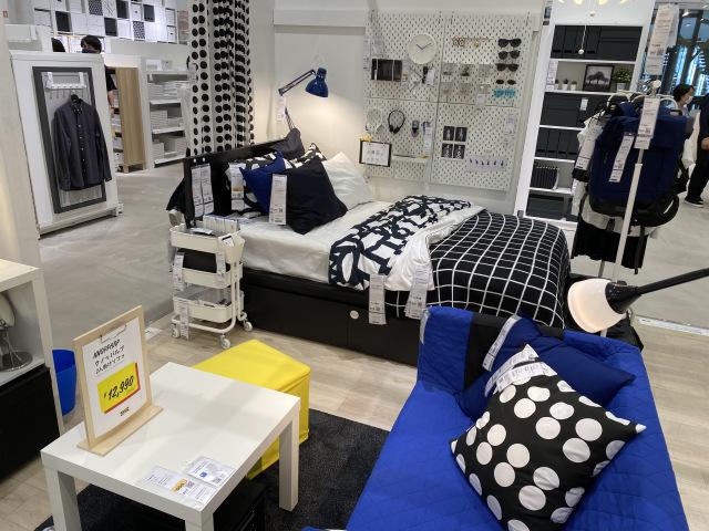 全世界第一家「IKEA超商」開幕 隱藏版捲餅只有這有賣!