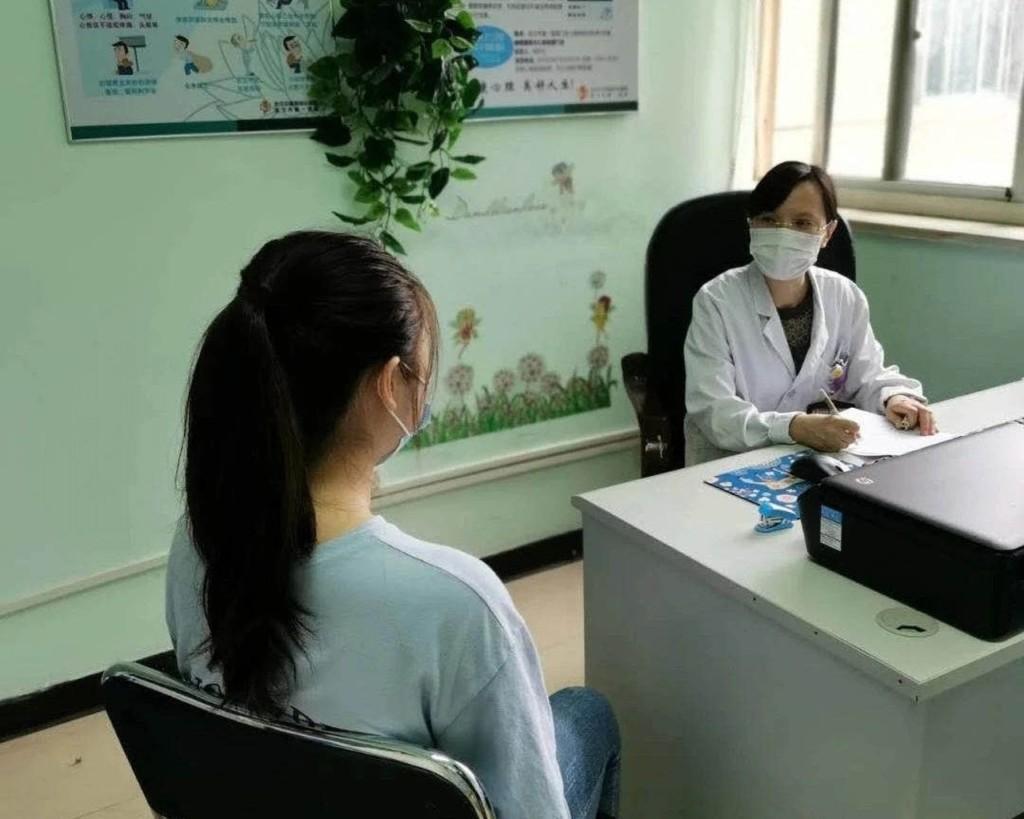 武漢人走不出心理陰影「怕復發1個月檢測10次」自責自己活著
