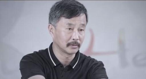 他從「流浪漢→網紅」年收800萬 一年後「放棄直播」近況超慘