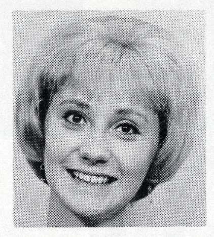 她花一輩子找「結束姊姊生命」壞蛋 靠「一篇文章」偵破50年懸案!