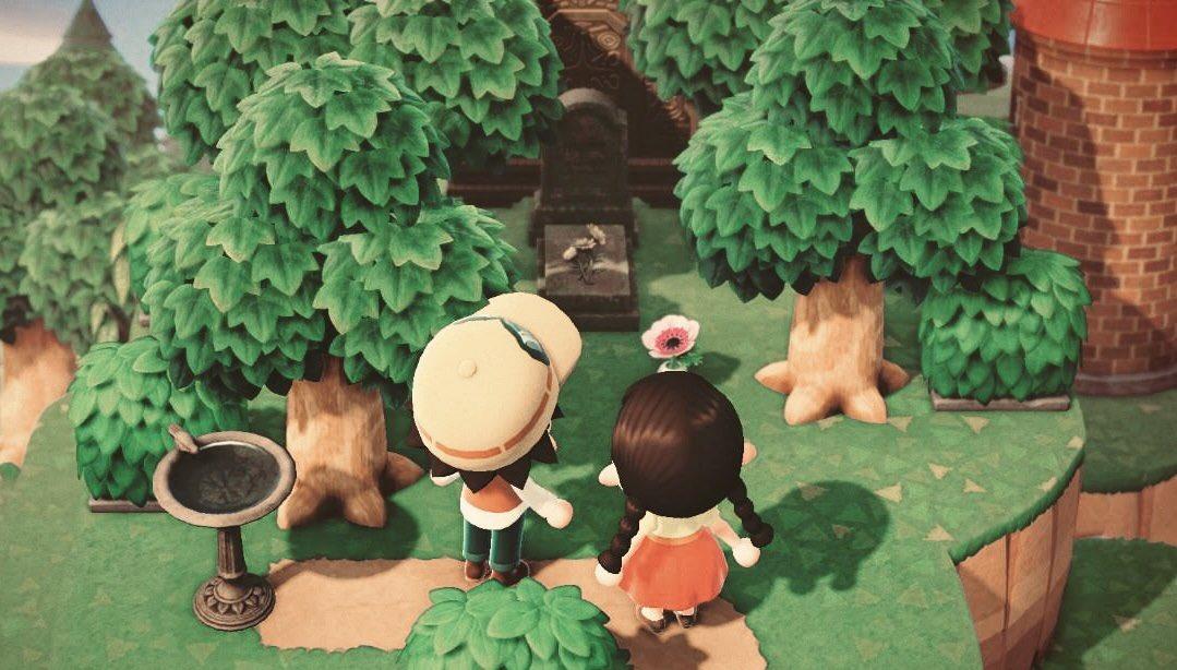 動森玩家搶先開幕「吉卜力樂園」 經典「7大神作」完美呈現❤