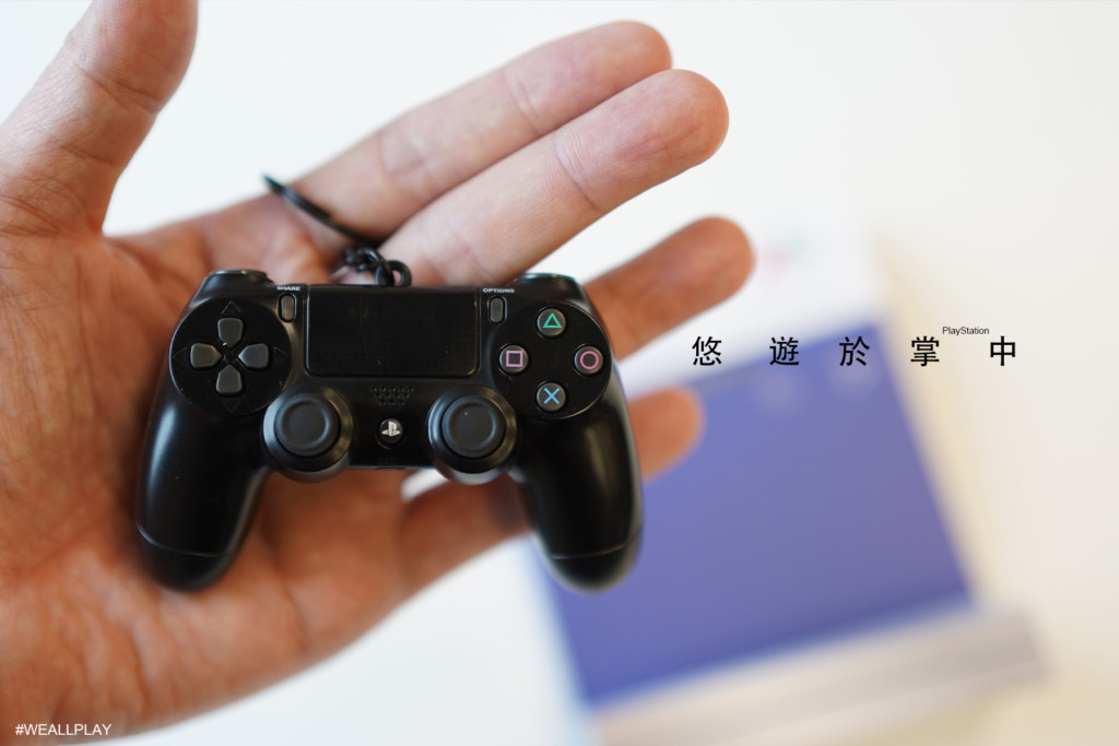 PS4悠遊卡被亂炒價!官方「出大招打臉」網笑:黃牛賠慘了