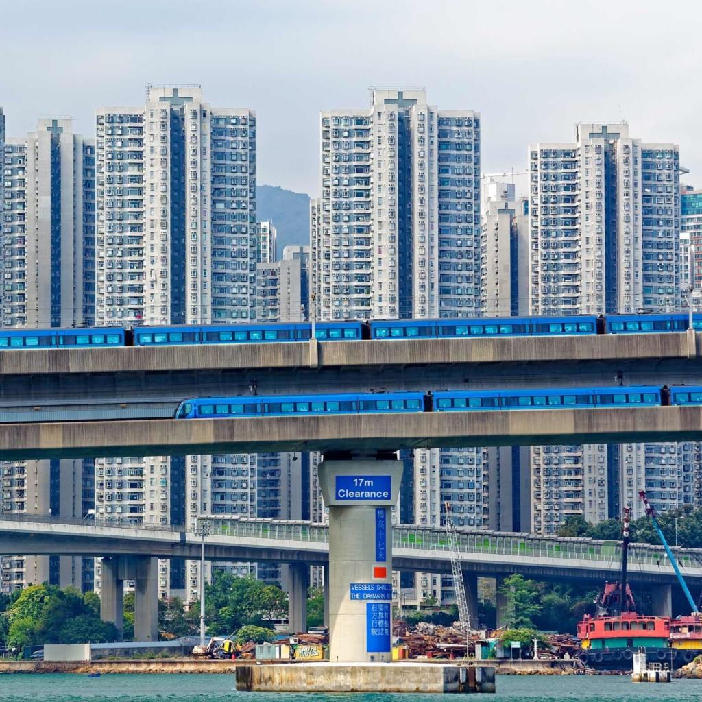 全球「房價最貴城市」出爐 香港「超天價住宅」數字輾壓各國!
