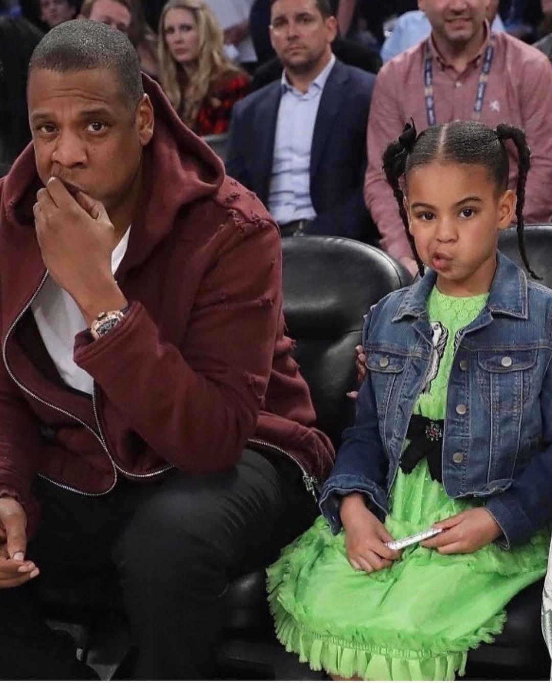 研究發現「爸爸的貼心」跟孩子長相有關 越像爸爸他越愛家!
