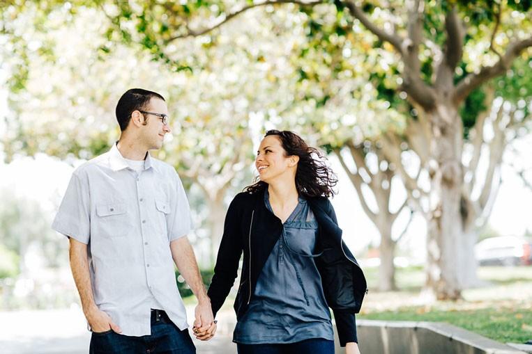 女友開「結婚4條件」他傻眼 強調「婚後不工作」:怕你丟臉!
