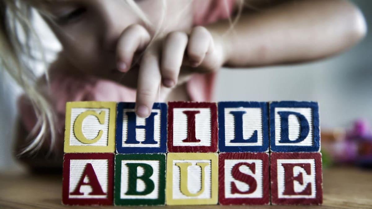 聯邦議會將通過新法 「對兒童有幻想」最重可判終身監禁!