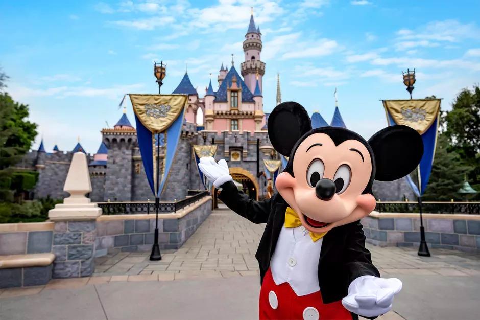 台人最愛去!東京迪士尼宣布「7/1開園」每日都有限量名額