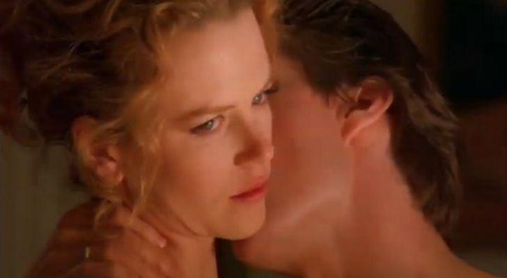 7個戀愛中「必須要說謊」的真實情況 吵架撒謊不一定錯!