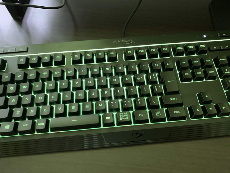 鍵盤太髒怎麼清?「銅板神器」一個動作讓鍵盤回春!