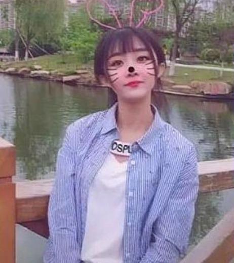 娃娃臉網美「金剛級下身」拿健美冠軍 「真人春麗」泳裝照太驚人!