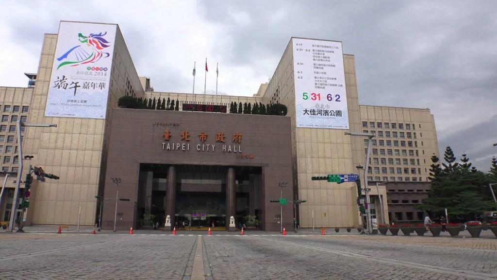 網分析「韓國瑜的下一步」 恐考慮2022「再戰台北市長」!