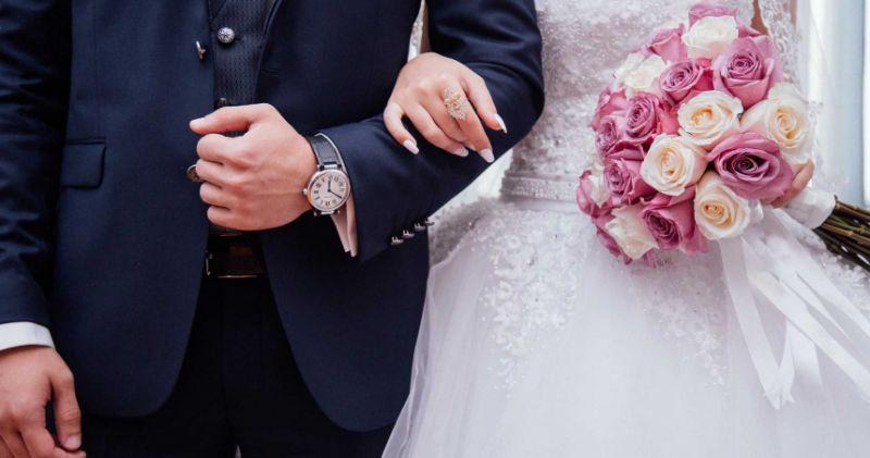 夫婦以為「結婚就會自動懷孕」苦等多年 求醫生教他們怎麼做