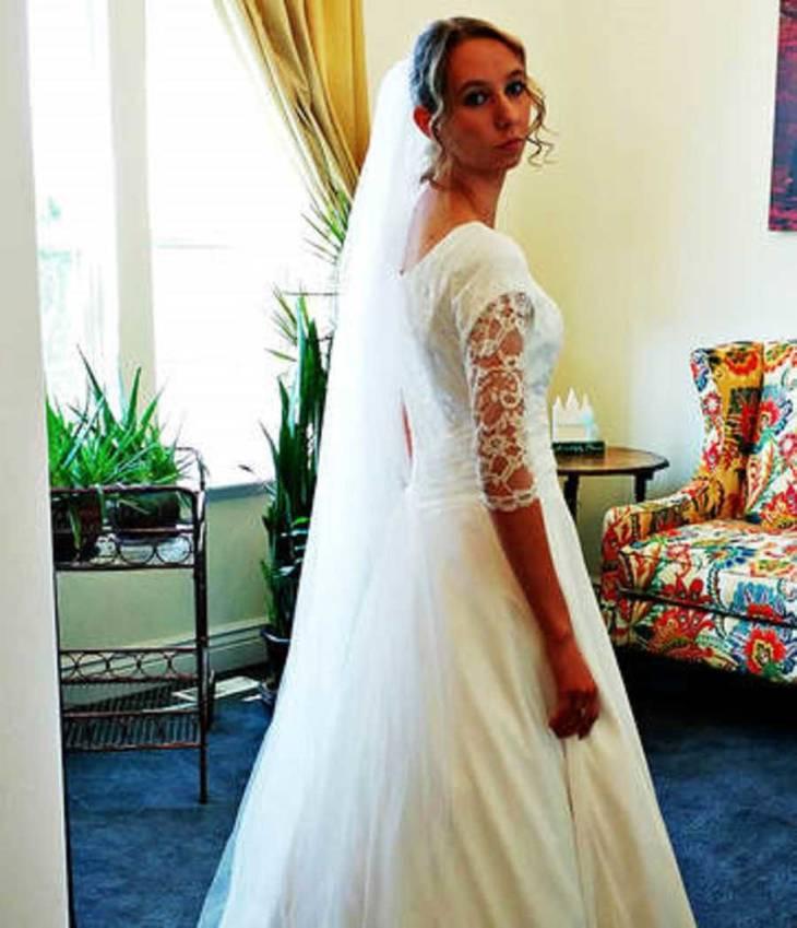 未婚夫「結婚前幾天」還在看片 她怒取消婚禮:沒貞操就沒愛!