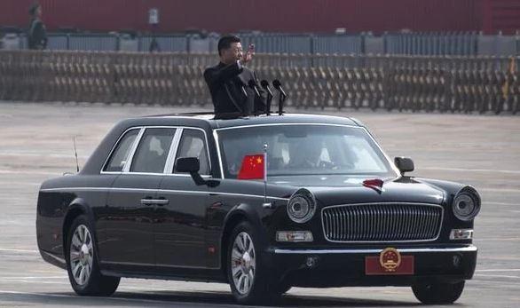 武肺+國安法讓「挺台派」暴增 英媒:5年內「承認台灣」主權!