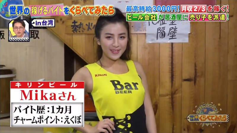 日人發現「酒促」只有台灣有:上班2天完勝「80%年輕人」