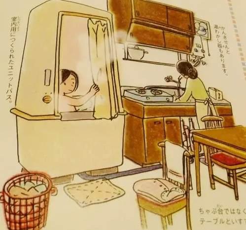 租屋男家中發現「詭異膠囊」求解 網友解答:57年前的奢侈品!