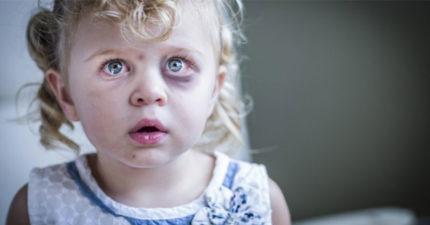 美國一州通過「兒童性犯罪」法案 「犯法就閹掉」民眾吵翻天!