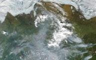 北極「暖化加速3倍」超乎想像 專家:地球即將「大發燒」全人類遭殃