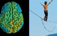 有些人特別不怕死?都是因為大腦在「欺騙我們」:你沒那麼衰