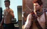 湯姆霍蘭為新片練出「8塊大肌肌」粉絲看角色照嗨翻:還會更壯