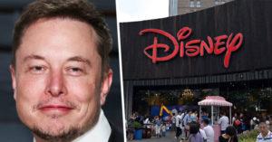 特斯拉市值「稱霸車業」 打敗「迪士尼」上市石油也被打趴!