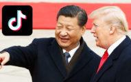 美國也想「禁抖音」 國務卿:想「被中共偷個資」就繼續用!