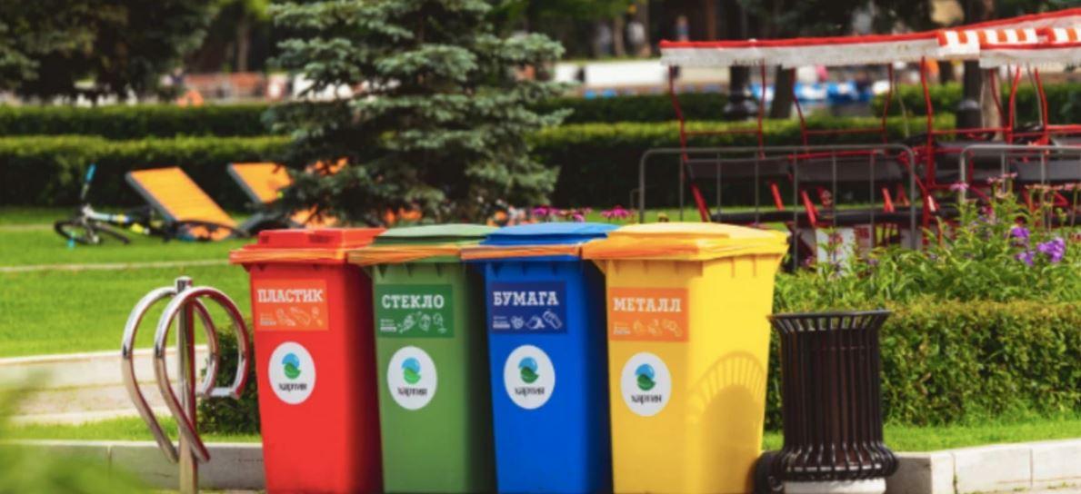 男子收垃圾收到變「哈佛高材生」 「遇到貴人」錄取5名校!