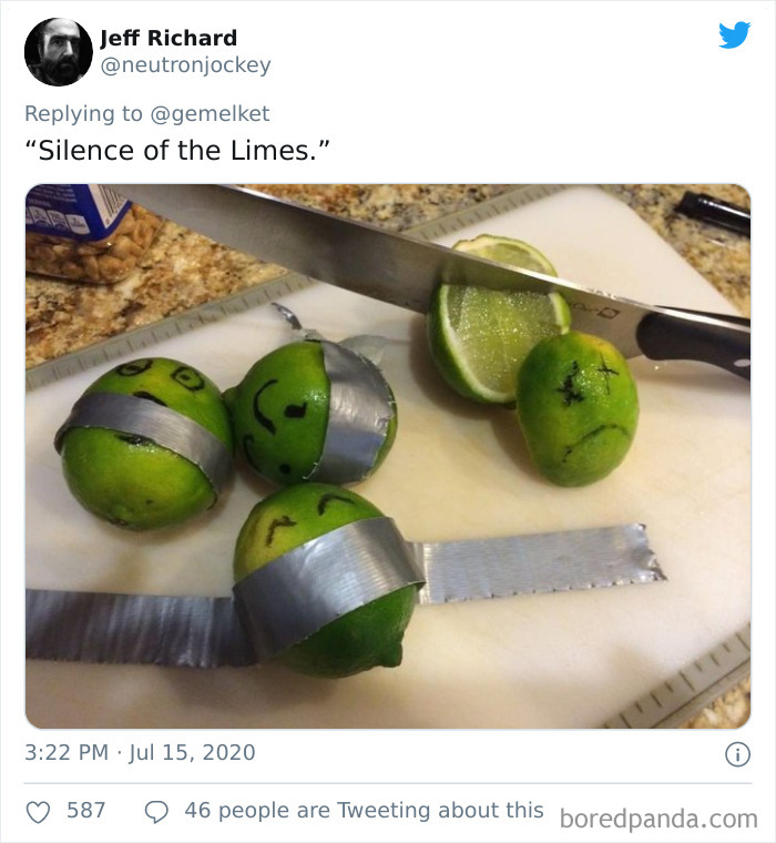 9個「把爸媽整到崩潰」屁孩招數 把水管「換成蔥」搞壞廚房